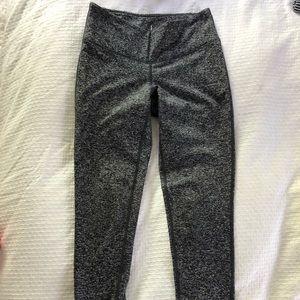 Grey tna leggings - BUY 2 GET 1 FREE LEGGINGS